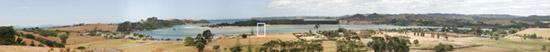 Photo-Panorama-Whananaki