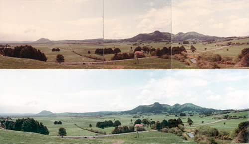 Photo-Restoration-Panorama-Print-Hikurangi-Basin