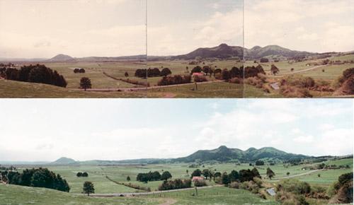 Photo-Restoration-Panorama-Print-Hikurangi-Basin