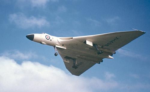 Slide-scan-vulcan-bomber