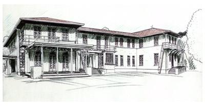 Whangarei-Hospital-Photo_Print_01