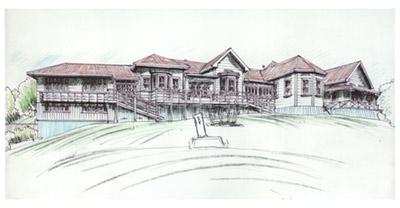 Whangarei-Hospital-Photo_Print_02