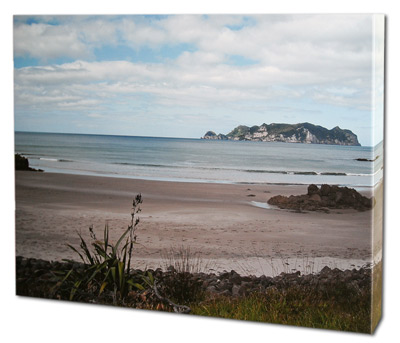 canvas-print-great-barrier-island