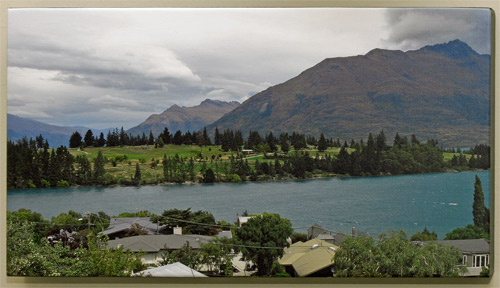 canvas-print-panorama-queenstown