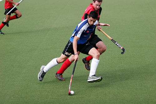 field-hockey-photo-2012-nick-bean-Mangapai