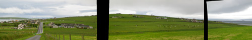 panorama-photo-print-orkneys-before