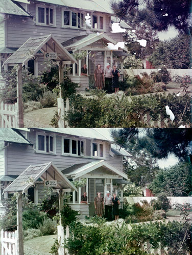 photo-restoration-house-photo