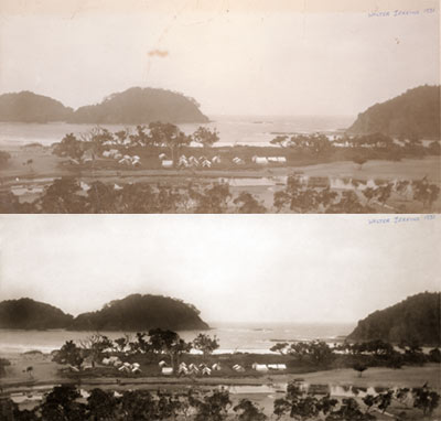 photo-restoration-matapouri-miners-camp