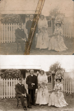 photo-restoration-of-wedding-photo