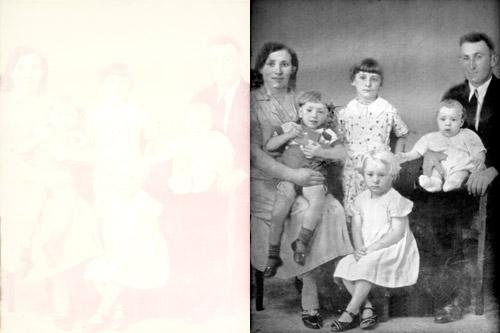 restore-faded-photo