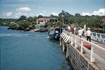 slide-scan-motutapu-island-wharf