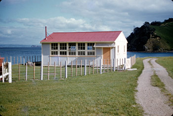 slide_scan_motutapu_school