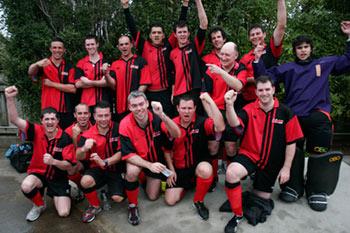 Springfield-reserve-hockey-team-champions